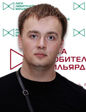 shipunov_maksim.jpg