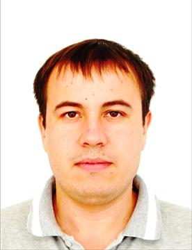 shleitanov.jpg