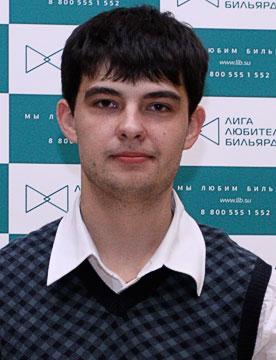 silakov_ad.jpg
