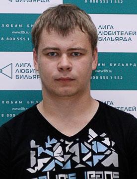 skachkov_mikhail.jpg