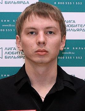 slepcov_e.jpg