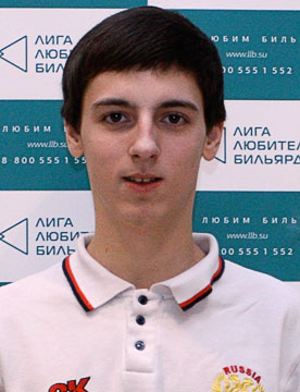 smelnitsky_danila.jpg