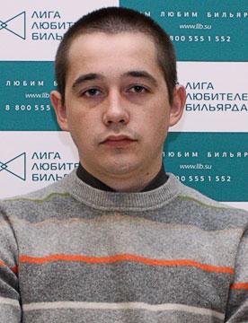 smolianinov_v.jpg