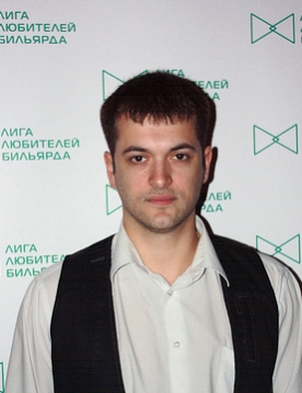 soloviev_ivan.jpg