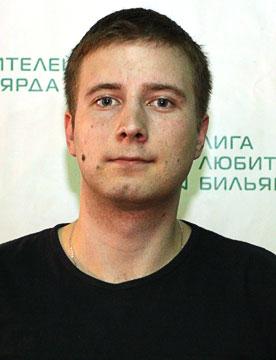 sovan_evgeny.jpg