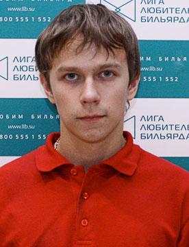 storozhenko_dmitry.jpg