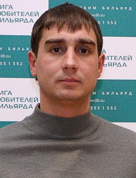 sudakov_roman.jpg