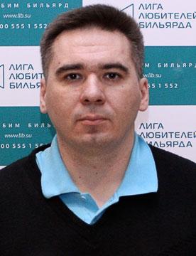 sukhov_denis.jpg