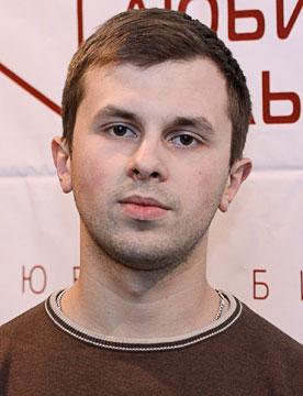 sul'makov_dmitry.jpg