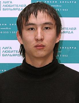 suleimanov_takhir.jpg