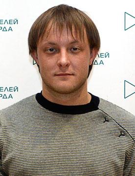 sventsytsky_nikolay.jpg