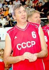 tarakanov_1.jpg