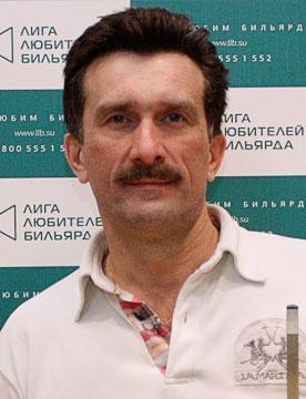 tjurnev_igor.jpg
