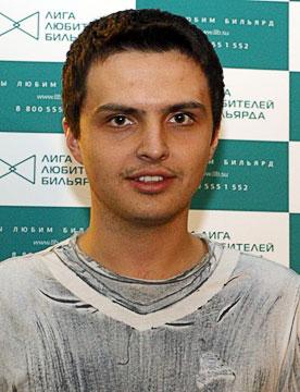 tsytsenko_andrey.jpg
