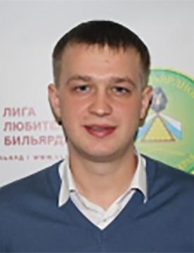 urtaevs.jpg