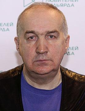 ushakov_viktor.jpg