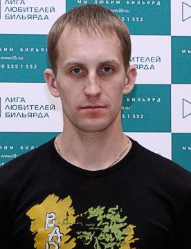 vasiliev_av.jpg