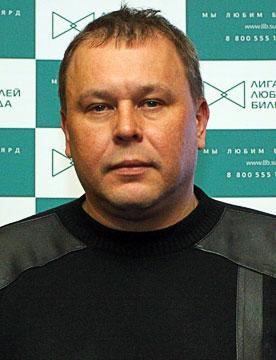 vasiliev_valery_viktorovich.jpg