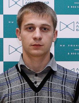 veremiev_andrey.jpg