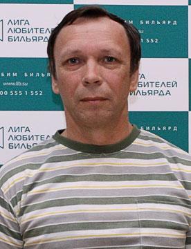 vikulaev_ei.jpg
