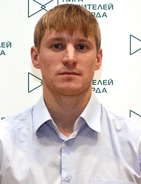 vorobiev_alexander.jpg