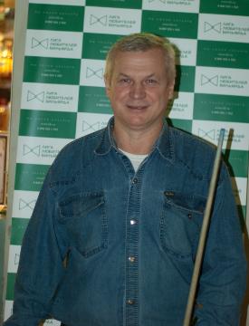 yakovchenko.jpg