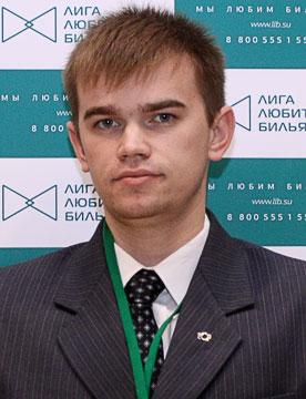 yanochkin_sergey.jpg