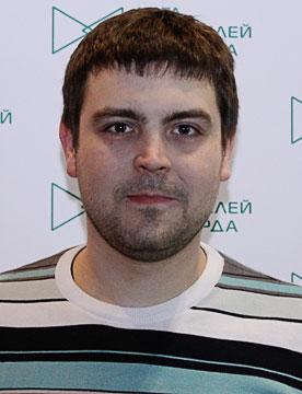 yarcev_anton.jpg