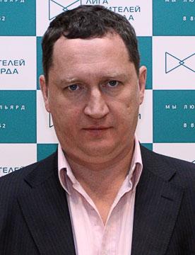 yaroslavtsev_ln.jpg
