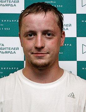 yukhov_sergey.jpg