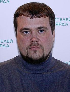 yuriev_roman.jpg