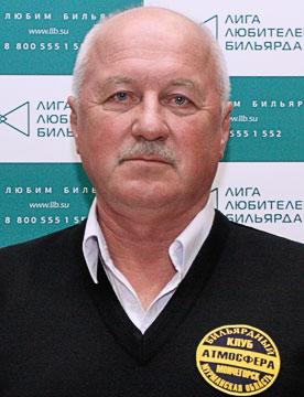 zaborschikov_ve.jpg
