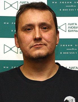 zakharov_vasily.jpg