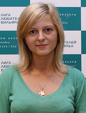 zelenkina_ekaterina.jpg