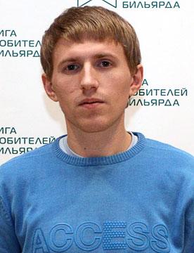 zhidkov_mikhail.jpg